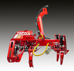 Tapio 350EXS